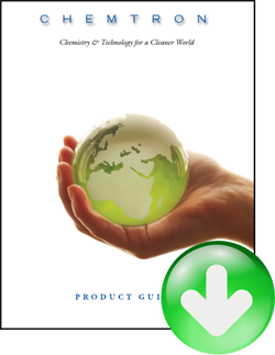 Download Chemtron Catalog