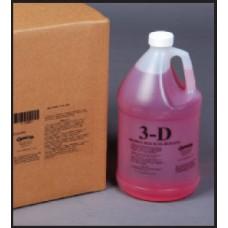 3-D Acid