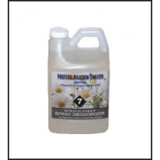 Proteus Spray - N - Fresh Spray Deodorizer