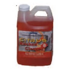 Proteus All Purpose Citrus Cleaner