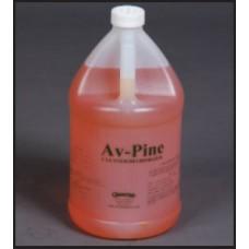 Av-Pine