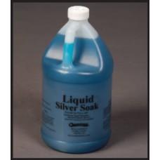 Proteus Silver Soak Liquid