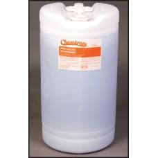 Pro Liquid