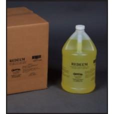 Citrogen Multi-Surface Cleaner