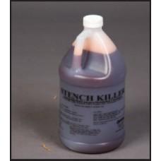 Stench Killer